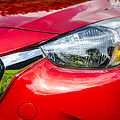 Headlight Restoration | Yates Automotive