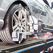 Alignment | Yates Automotive